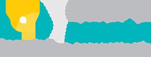 Logomarca Grupo Arruda Tecnologia e Comunicação