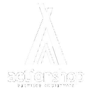 Action Shop