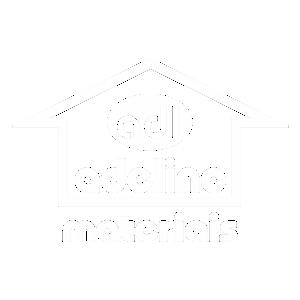 Adelino Materiais de Construção