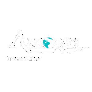 AeroPak Turismo