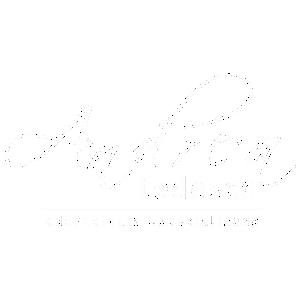 Andrea Tedesco Odontologia