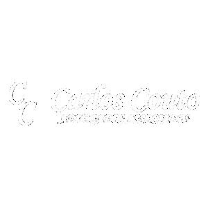 Carlos Couto Advogados Associados