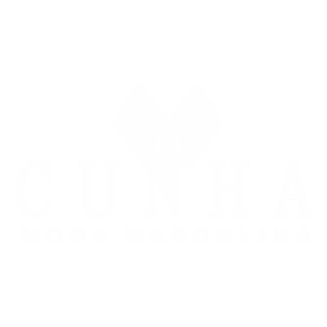 Lojas Cunha