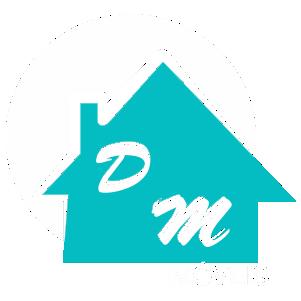 DM Imóveis