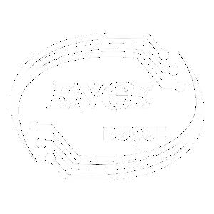 Engeduque