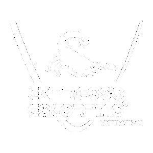 Expresso Escorpião