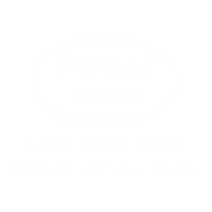 Famille Joias