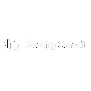 Grupo Meeting