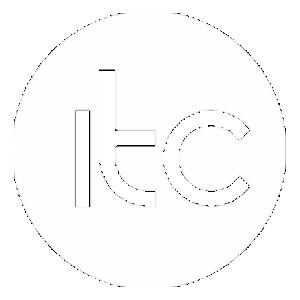 ITC Brasil