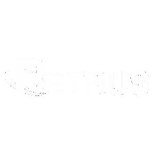 Petrustech