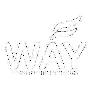 Way Investimentos