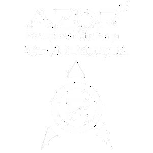 Azorfer