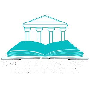 Centro Educacional Lourenço e Silva